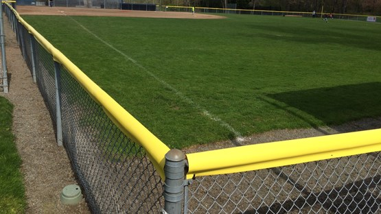 Fence Test