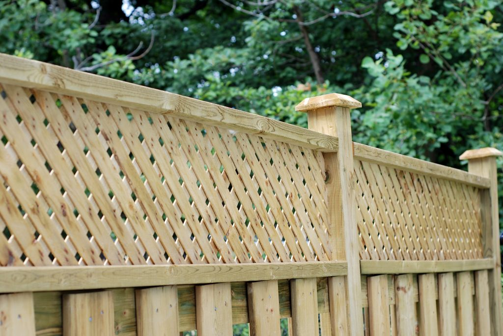 bigstock-Wooden-Fence-5515473-1024x685