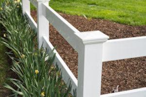 decorative fence hoffman estates