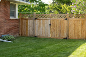 privacy fence hoffman estates